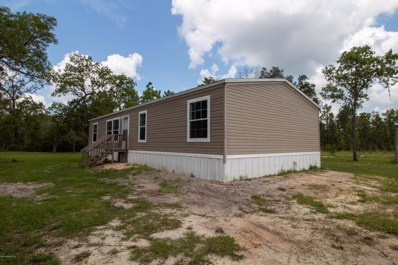 Keystone Heights, FL home for sale located at 5374 Boondocks Rd, Keystone Heights, FL 32656