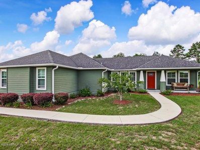 Keystone Heights, FL home for sale located at 6239 Blue Marlin Dr, Keystone Heights, FL 32656