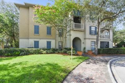 12700 Bartram Park Blvd UNIT 134, Jacksonville, FL 32258 - #: 1006045