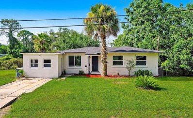 6447 Pinelock Dr, Jacksonville, FL 32211 - #: 1006052