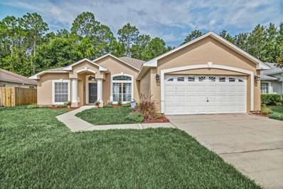 St Johns, FL home for sale located at 221 Johns Glen Dr, St Johns, FL 32259