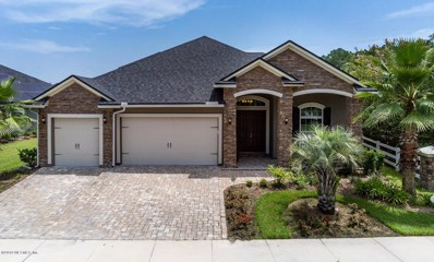Fleming Island, FL home for sale located at 2006 Yellow Birch Ln, Fleming Island, FL 32003