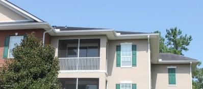 785 Oakleaf Plantation Pkwy UNIT 1734, Orange Park, FL 32065 - #: 1006082
