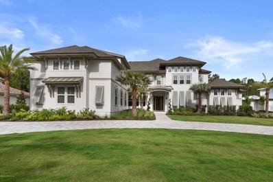 4486 Hunterston Ln, Jacksonville, FL 32224 - #: 1006116