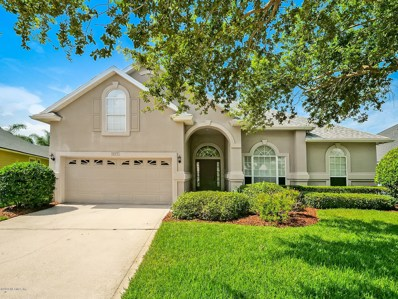 Jacksonville Beach, FL home for sale located at 3536 Bay Island Cir, Jacksonville Beach, FL 32250