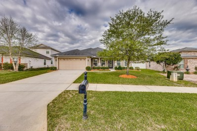 Middleburg, FL home for sale located at 1938 Leap Frog Ln, Middleburg, FL 32068