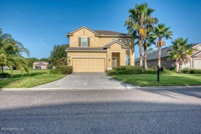 16318 Tisons Bluff Rd, Jacksonville, FL 32218 - #: 1006143