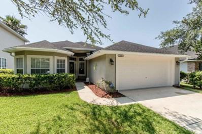 1525 Cotton Clover Dr, Orange Park, FL 32065 - #: 1006145