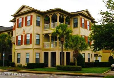 12700 Bartram Park Blvd UNIT 921, Jacksonville, FL 32258 - #: 1006163