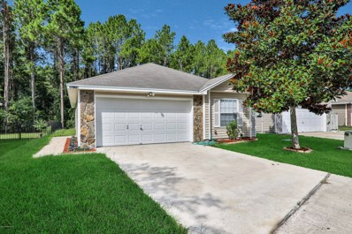 Yulee, FL home for sale located at 96178 Tidal Bay Ct, Yulee, FL 32097