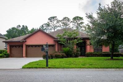 11166 Monarch Landing Dr, Jacksonville, FL 32257 - MLS#: 1006165