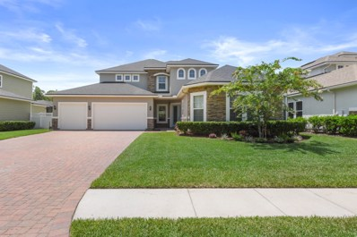 St Johns, FL home for sale located at 1633 Fenton Ave, St Johns, FL 32259