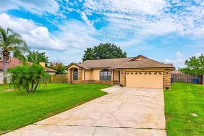 12625 Willoughby Ln, Jacksonville, FL 32225 - #: 1006173