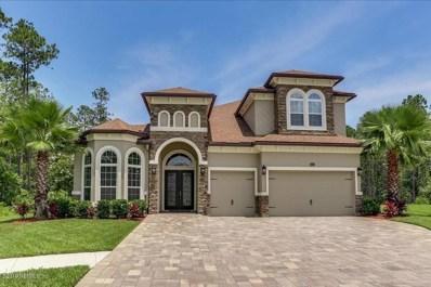 Ponte Vedra, FL home for sale located at 360 Senegal Dr, Ponte Vedra, FL 32081