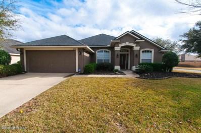 Orange Park, FL home for sale located at 2976 Thorncrest Dr, Orange Park, FL 32065