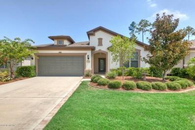 Ponte Vedra, FL home for sale located at 35 Woodgrove Ct, Ponte Vedra, FL 32081