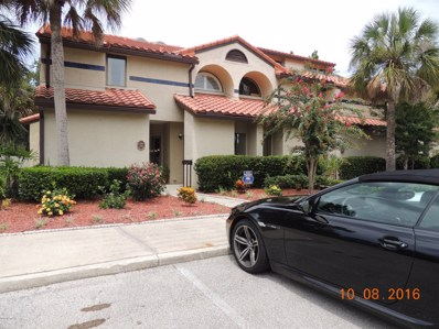 Jacksonville, FL home for sale located at 3809 Lavista Cir UNIT 228, Jacksonville, FL 32217