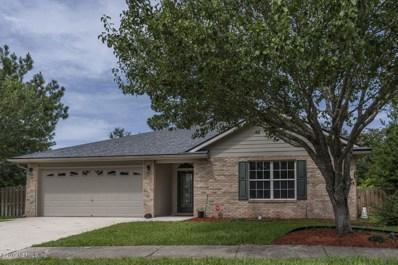 12042 Colby Creek Dr, Jacksonville, FL 32258 - #: 1006185
