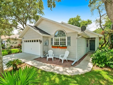 Jacksonville Beach, FL home for sale located at 2694 Merrill Blvd, Jacksonville Beach, FL 32250