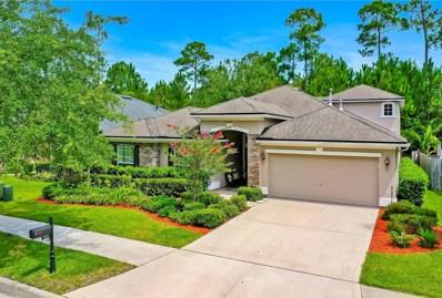 5951 Brush Hollow Rd, Jacksonville, FL 32258 - #: 1006195