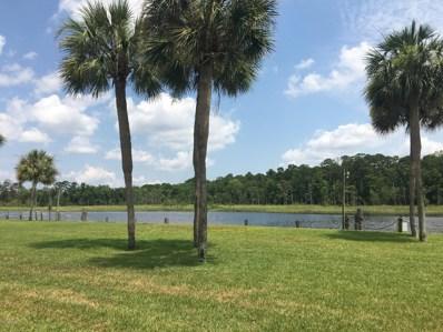 1530 El Prado Rd UNIT 2, Jacksonville, FL 32216 - #: 1006205