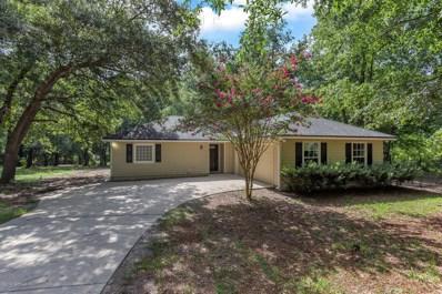 Middleburg, FL home for sale located at 2425 Oleander Ave, Middleburg, FL 32068