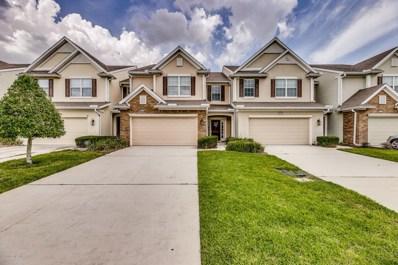 6318 Autumn Berry Cir, Jacksonville, FL 32258 - #: 1006217