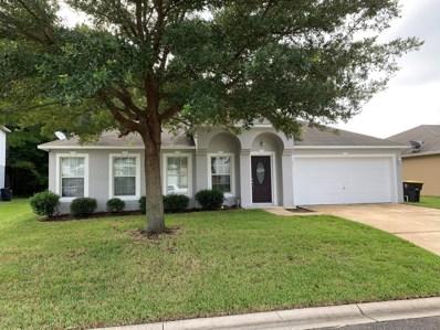 7135 Shady Pine Ct, Jacksonville, FL 32244 - #: 1006228