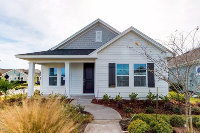 Ponte Vedra, FL home for sale located at 20 Foster Ln, Ponte Vedra, FL 32081