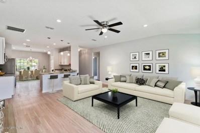 Orange Park, FL home for sale located at 337 Leo Ct, Orange Park, FL 32073