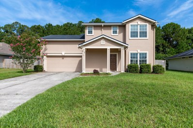 Middleburg, FL home for sale located at 2088 Creekmont Dr, Middleburg, FL 32068