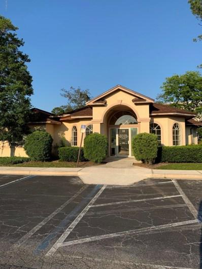Orange Park, FL home for sale located at 1543 Kingsley Ave UNIT 12, Orange Park, FL 32073