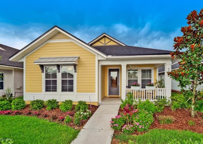 80 Bloom Ln, Ponte Vedra, FL 32081 - #: 1006249