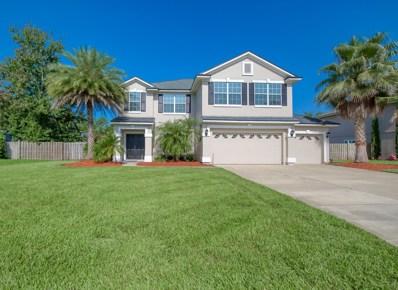 1516 Chatham Ct, St Augustine, FL 32092 - #: 1006255