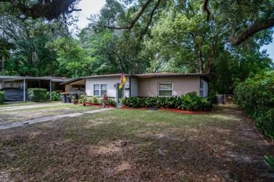 3949 Abby Ln, Jacksonville, FL 32207 - #: 1006262