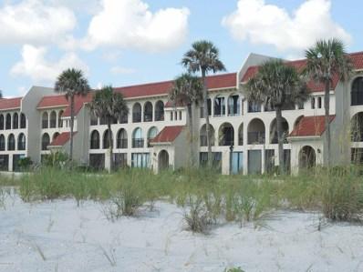 Atlantic Beach, FL home for sale located at 10 10TH St UNIT 39, Atlantic Beach, FL 32233