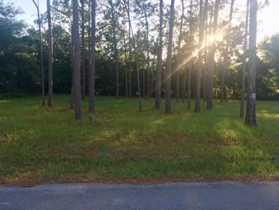 Jacksonville, FL home for sale located at 4436 Anson Pl E, Jacksonville, FL 32246