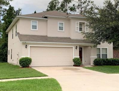 11726 Carson Lake Dr W, Jacksonville, FL 32221 - #: 1006274