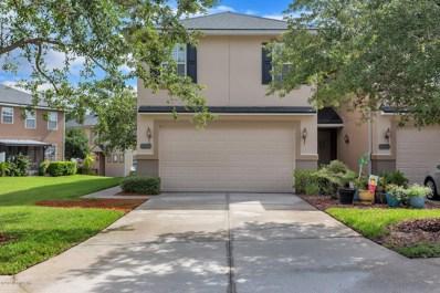 Orange Park, FL home for sale located at 3890 Buckthorne Dr UNIT A, Orange Park, FL 32065