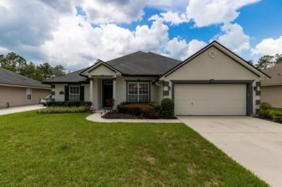 10738 Stanton Hills Dr E, Jacksonville, FL 32222 - #: 1006290
