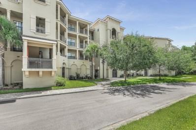 220 Paseo Terraza UNIT 305, St Augustine, FL 32095 - #: 1006292