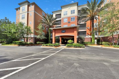 4480 Deerwood Lake Pkwy UNIT 136, Jacksonville, FL 32216 - #: 1006294