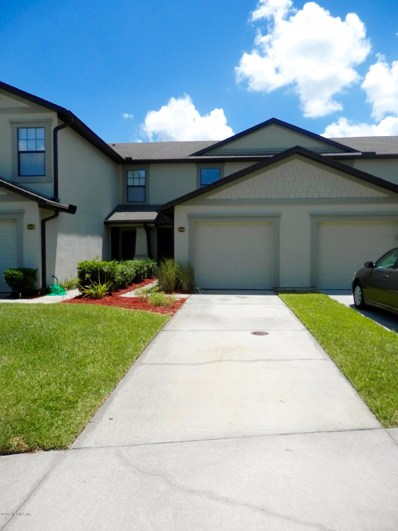 St Augustine, FL home for sale located at 264 Syrah Way, St Augustine, FL 32084