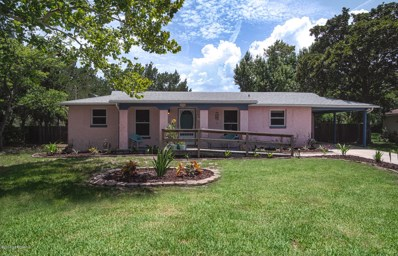 Jacksonville Beach, FL home for sale located at 1016 9TH Ave N, Jacksonville Beach, FL 32250