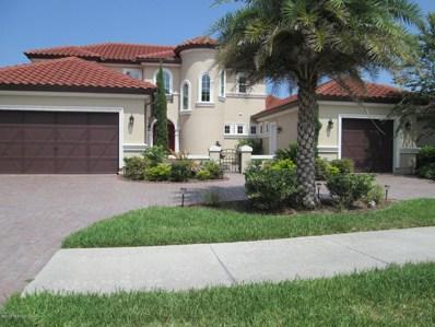 3656 Valverde Cir, Jacksonville, FL 32224 - #: 1006321