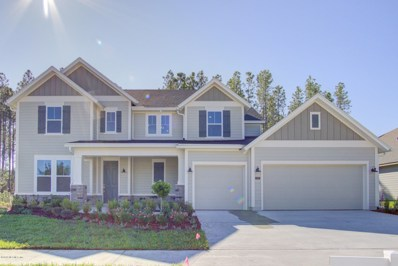 St Johns, FL home for sale located at 236 Oxbridge Way, St Johns, FL 32259