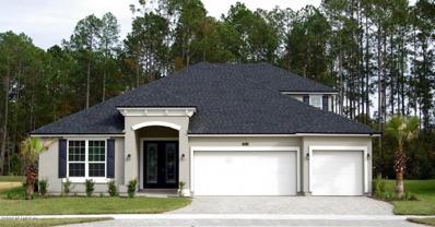 2687 Sadies Cove Ct, Jacksonville, FL 32223 - #: 1006323