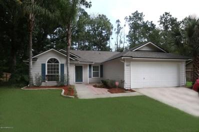 7427 Petrell Dr, Jacksonville, FL 32222 - #: 1006326