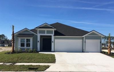 2694 Sadies Cove Ct, Jacksonville, FL 32223 - #: 1006333