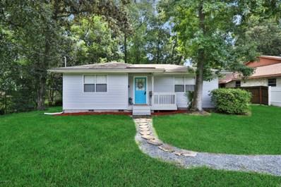 4330 Bethwood Cir, Jacksonville, FL 32205 - #: 1006334
